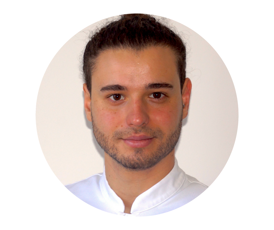 arnaud-bizard-osteopathe-cagnes